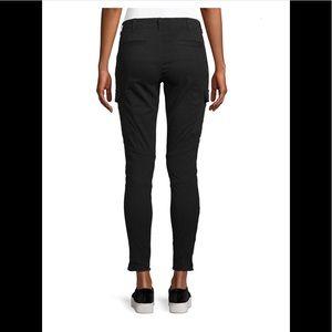 J Brand Jeans - BNWT J Brand Houlihan Cargo Skinny Pants